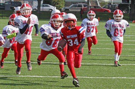 Mattapan_Patriots_Pop_Warner2-10115-web