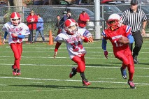 Mattapan_Patriots_Pop_Warner3-10115-web