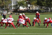 Mattapan_Patriots_Pop_Warner4-10115-web