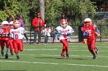 Mattapan_Patriots_Pop_Warner5-10115-web