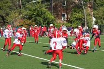 Mattapan_Patriots_Pop_Warner6-10115-web