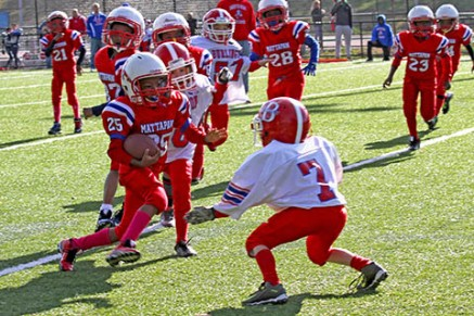 Mattapan_Patriots_Pop_Warner7-10115-web
